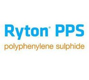 Ryton® PPS Distribution