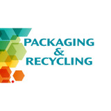 packaging-recycling-2019.jpg