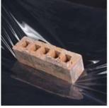 Marlex® HDPE supplier | Chevron Phillips