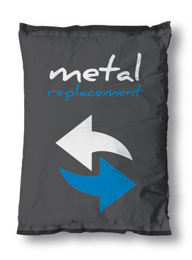 Metal Replacement
