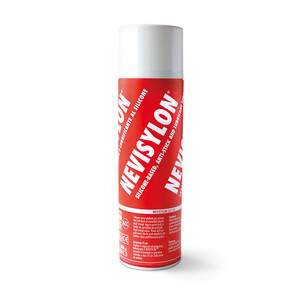 Spray Silicone - Nevicolor